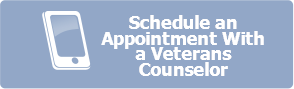 Schedule an Appointment With a Benefits Counselor